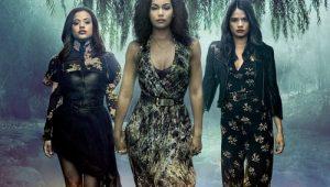 Charmed: Saison 3 Episode 18