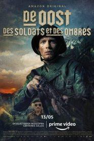 Des soldats et des ombres