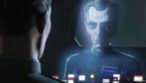 Star Wars : The Bad Batch: Saison 1 Episode 15