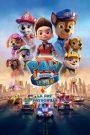 La Pat' Patrouille : Le Film